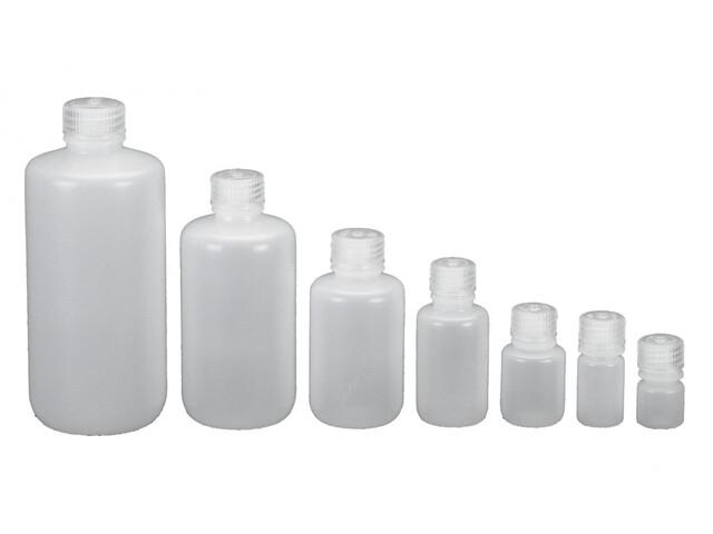 Nalgene Flaschen rund